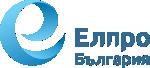 Елпро България